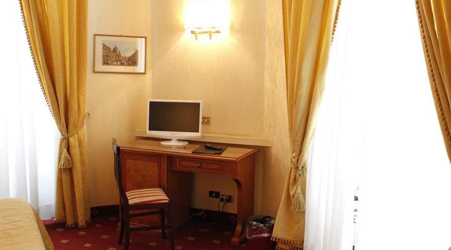 فندق فيمينال-29 من 39 الصور