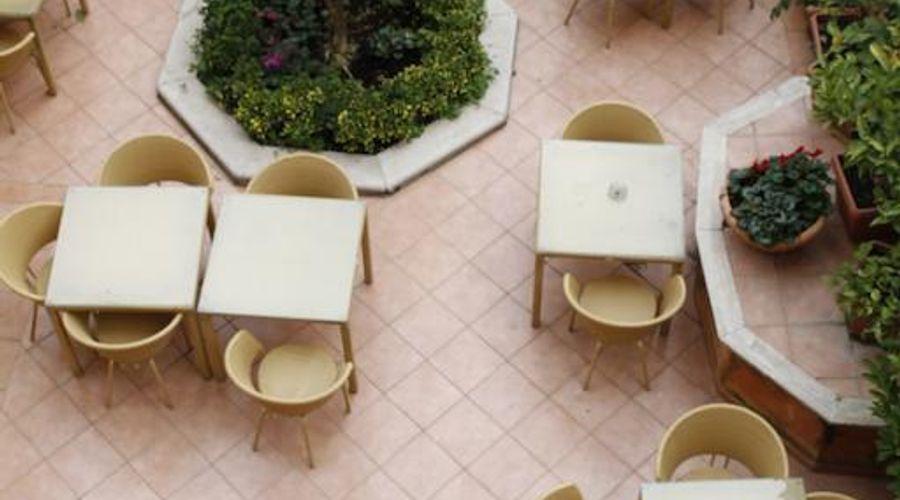 فندق فيمينال-33 من 39 الصور