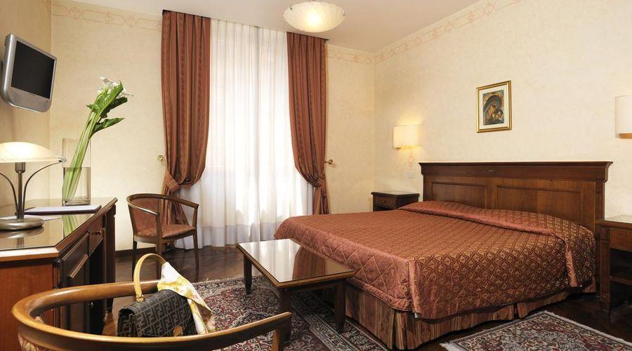 فندق فيمينال-5 من 39 الصور