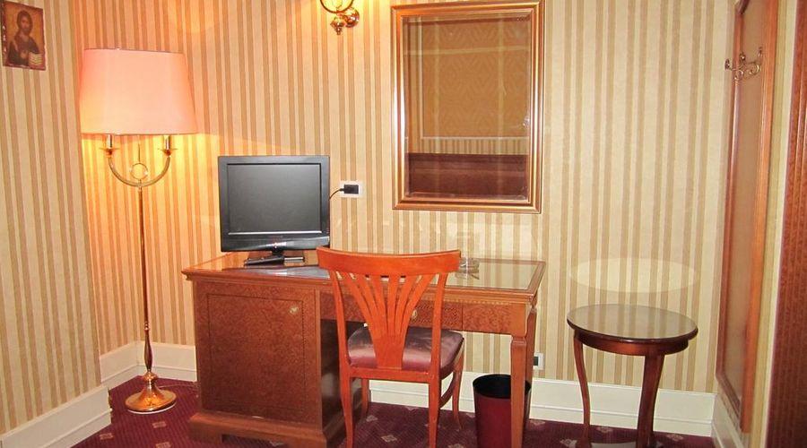 فندق فيمينال-6 من 39 الصور