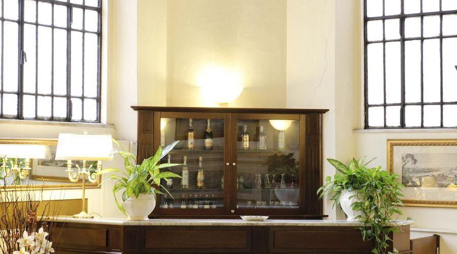 فندق فيمينال-7 من 39 الصور