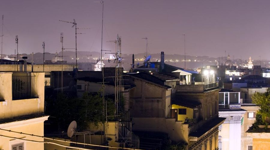 هوتل دي بيتريس-32 من 45 الصور