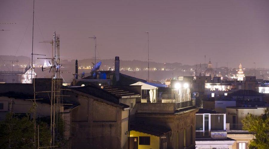 هوتل دي بيتريس-33 من 45 الصور