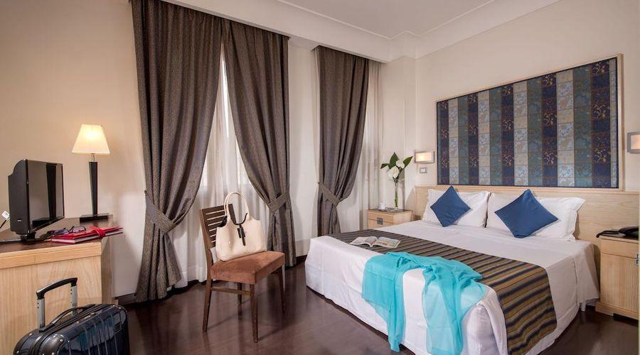 فندق سانت بول روما-10 من 40 الصور