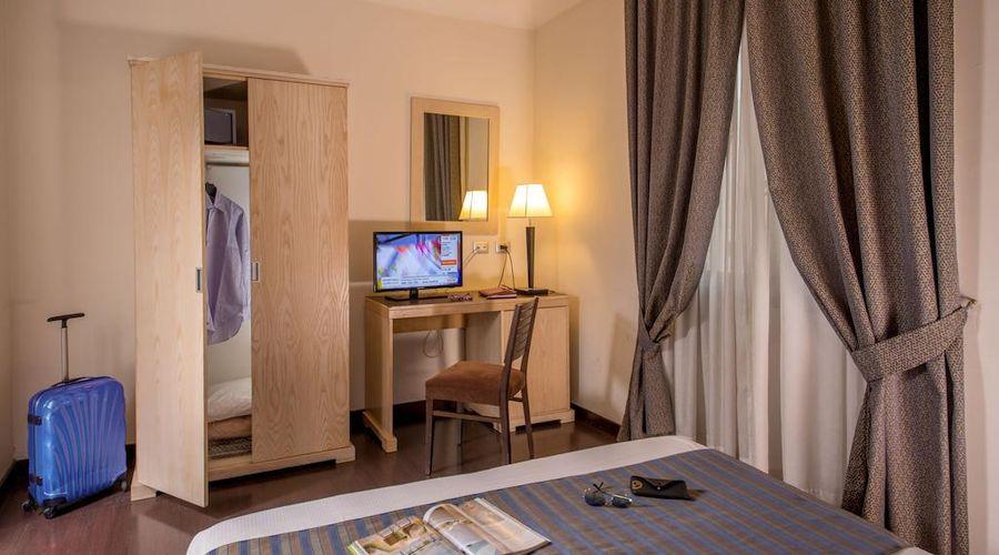 فندق سانت بول روما-11 من 40 الصور
