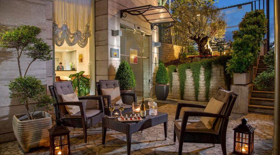 فندق سانت بول روما-12 من 40 الصور