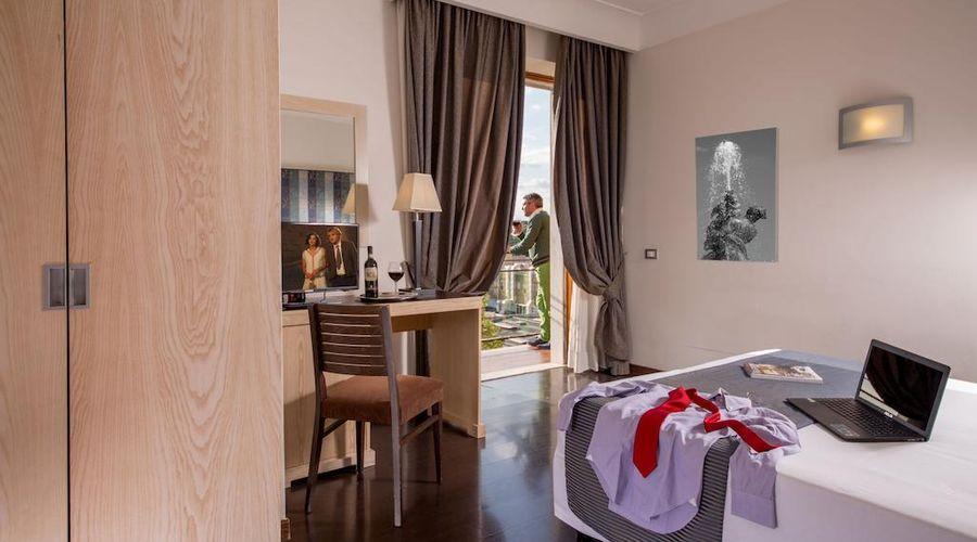فندق سانت بول روما-14 من 40 الصور