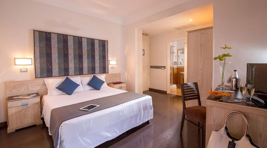 فندق سانت بول روما-15 من 40 الصور