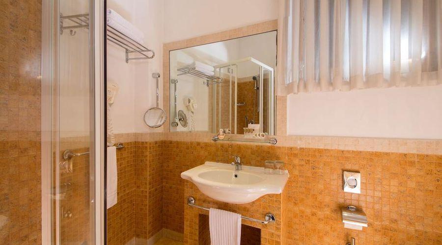 فندق سانت بول روما-17 من 40 الصور