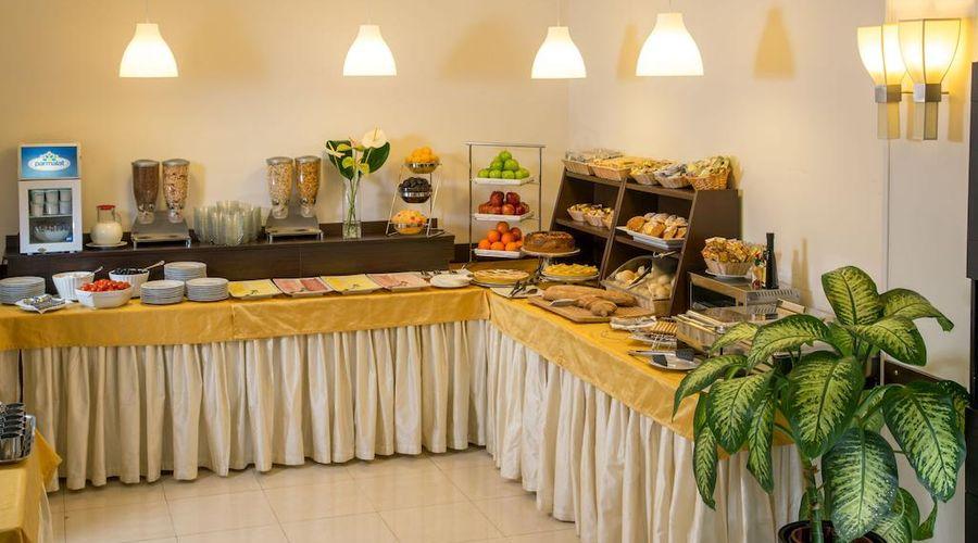 فندق سانت بول روما-26 من 40 الصور