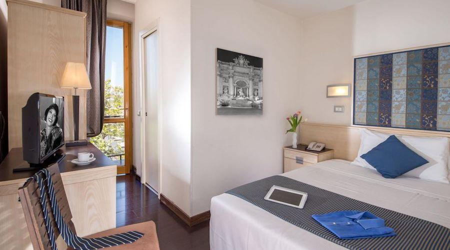 فندق سانت بول روما-3 من 40 الصور