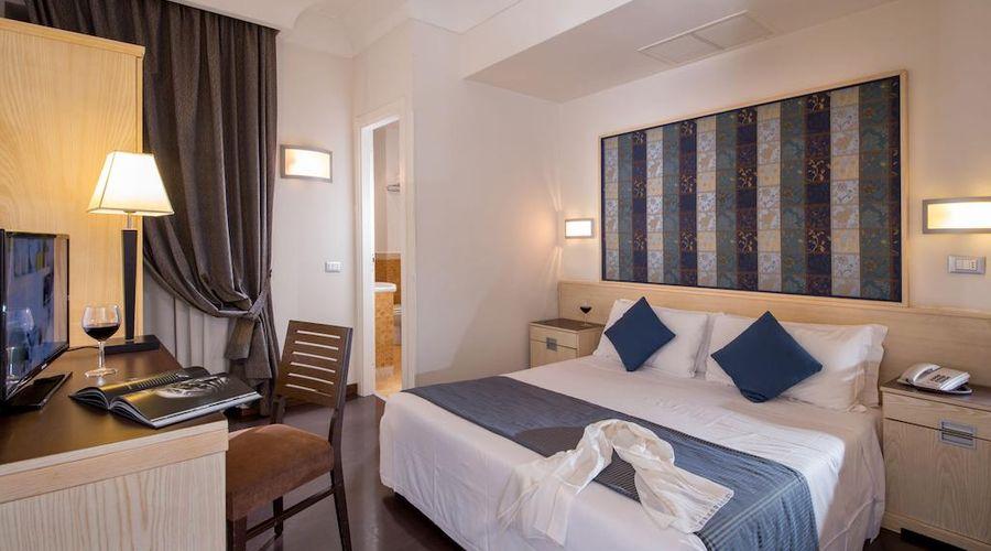 فندق سانت بول روما-39 من 40 الصور