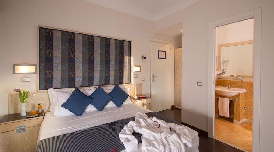 فندق سانت بول روما-4 من 40 الصور