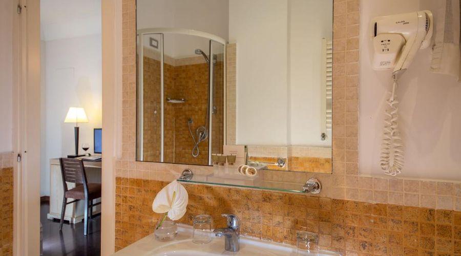 فندق سانت بول روما-40 من 40 الصور
