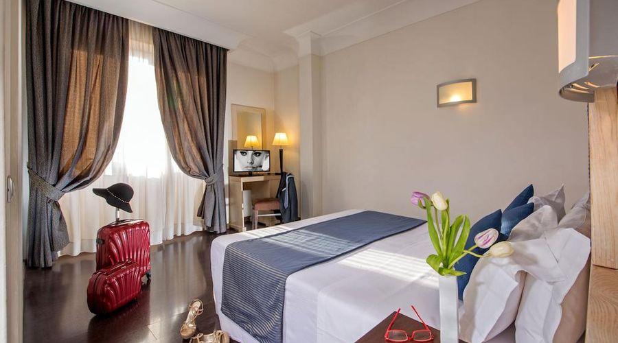 فندق سانت بول روما-6 من 40 الصور