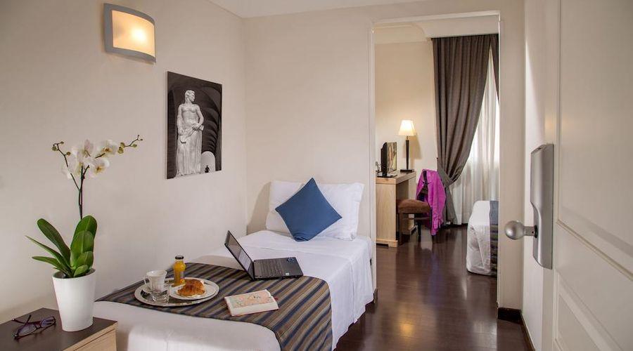 فندق سانت بول روما-8 من 40 الصور