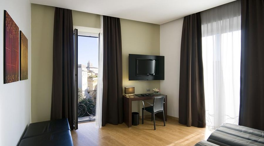 Trevi Collection Hotel-41 of 48 photos