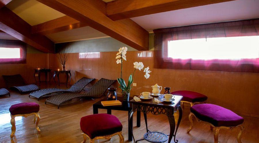 Welcome Piram Hotel-14 of 54 photos