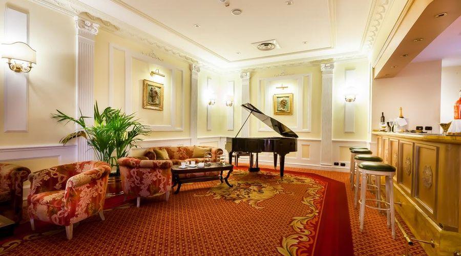 Grand Hotel Ritz-15 of 45 photos