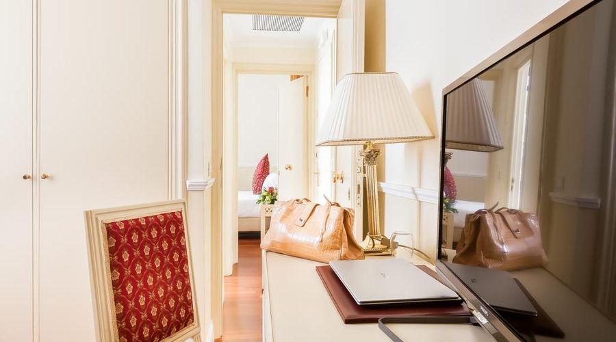 Grand Hotel Ritz-22 of 45 photos