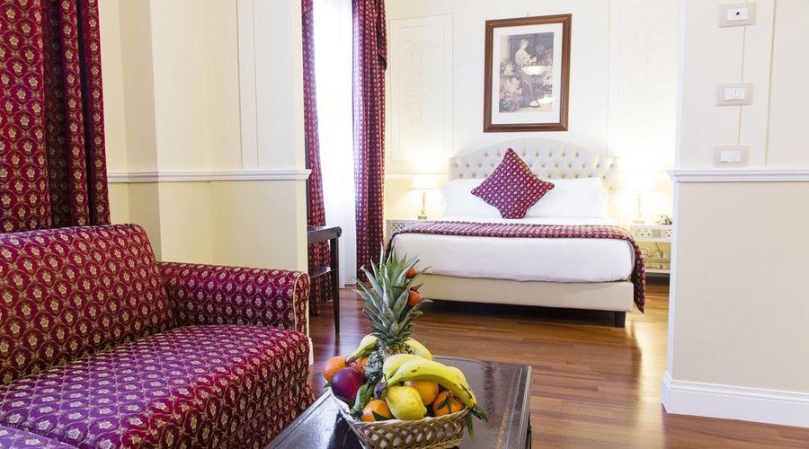 Grand Hotel Ritz-28 of 45 photos