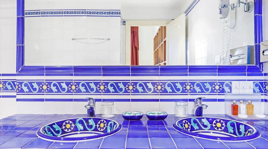 Grand Hotel Ritz-34 of 45 photos