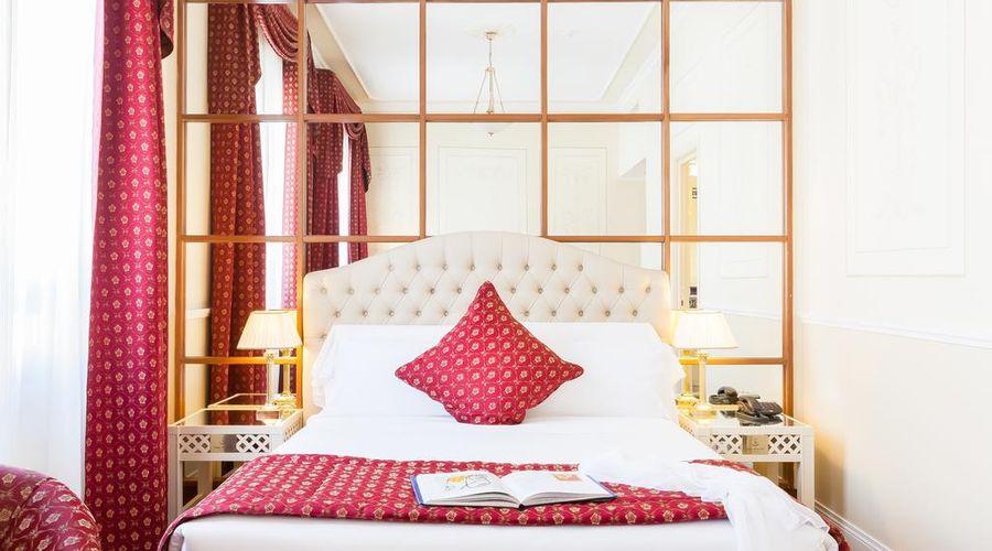 Grand Hotel Ritz-42 of 45 photos