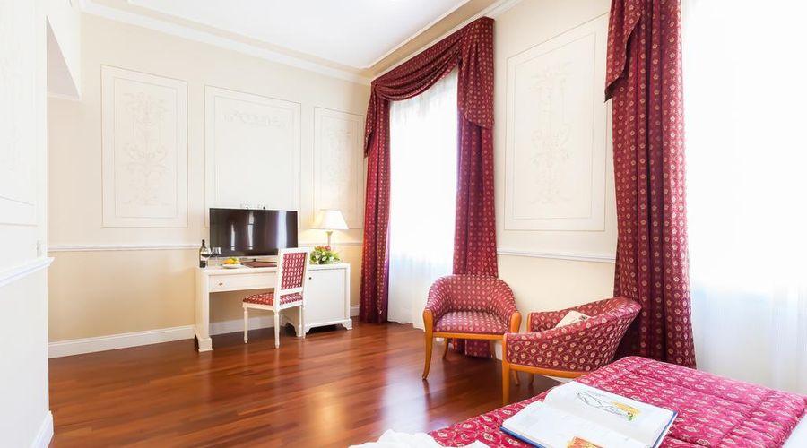 Grand Hotel Ritz-43 of 45 photos