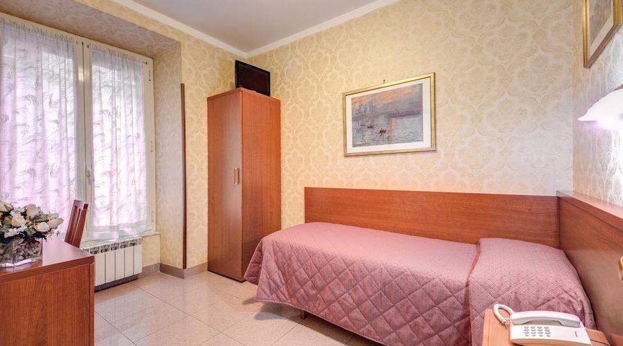 Hotel Milo-22 of 32 photos