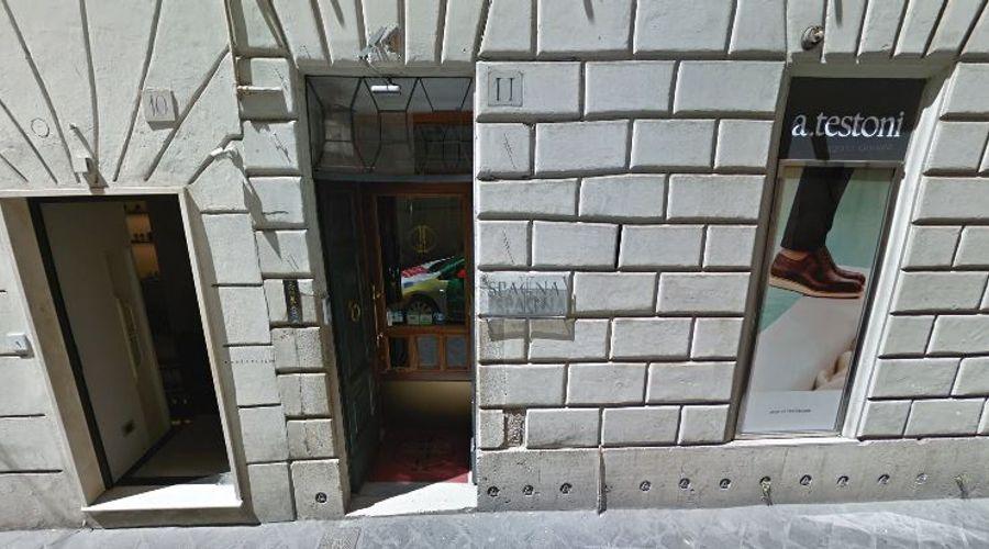 Inn Spagna Charming House-1 من 17 الصور