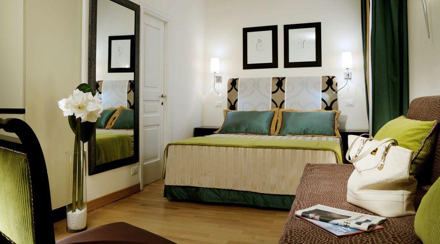 Inn Spagna Charming House-5 من 17 الصور