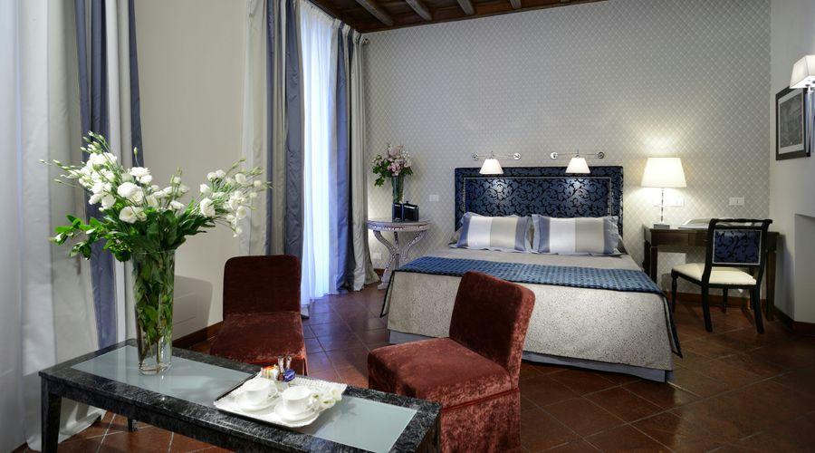 Inn Spagna Charming House-6 من 17 الصور