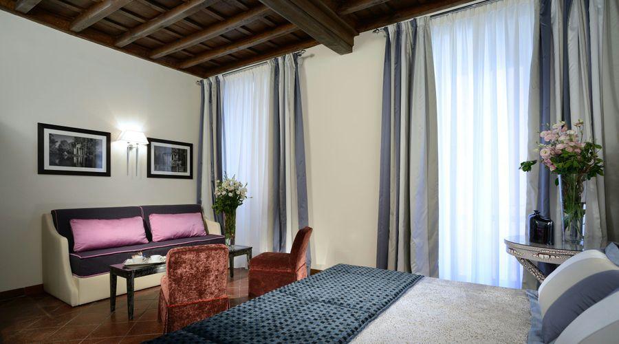 Inn Spagna Charming House-7 من 17 الصور