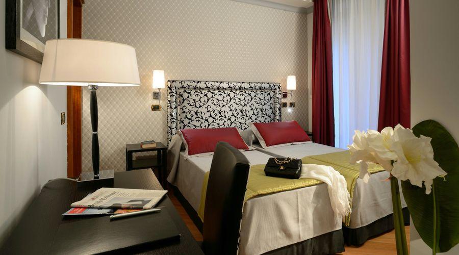 Inn Spagna Charming House-8 من 17 الصور
