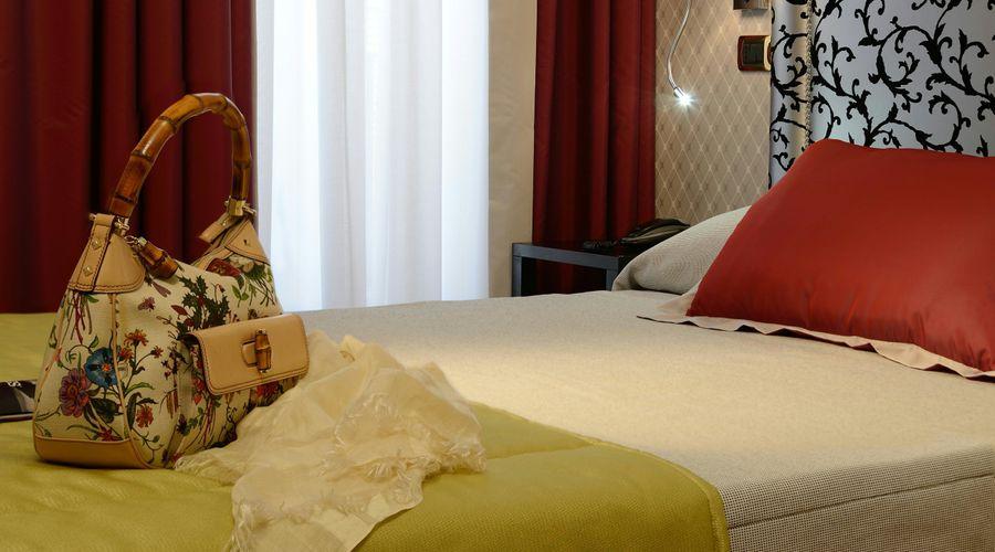 Inn Spagna Charming House-9 من 17 الصور