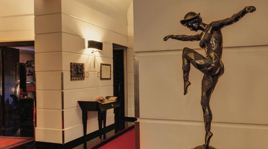 Grand hotel via Veneto-19 of 45 photos