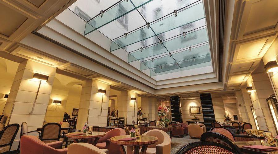 Grand hotel via Veneto-21 of 45 photos