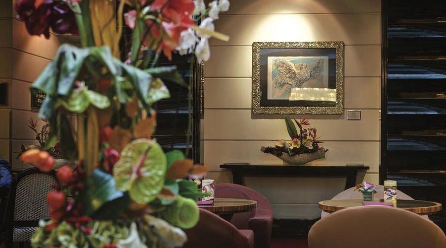 Grand hotel via Veneto-22 of 45 photos