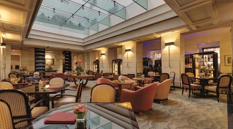 Grand hotel via Veneto-23 of 45 photos