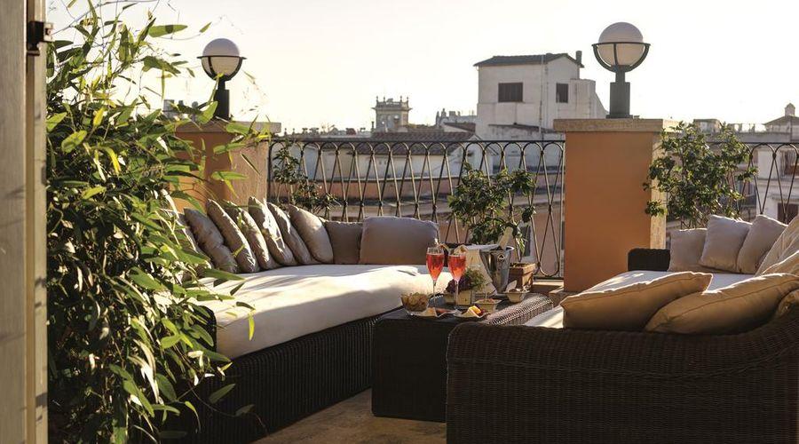 Grand hotel via Veneto-25 of 45 photos