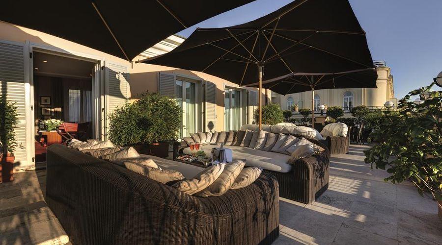 Grand hotel via Veneto-27 of 45 photos