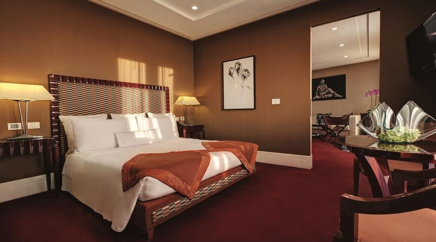 Grand hotel via Veneto-29 of 45 photos