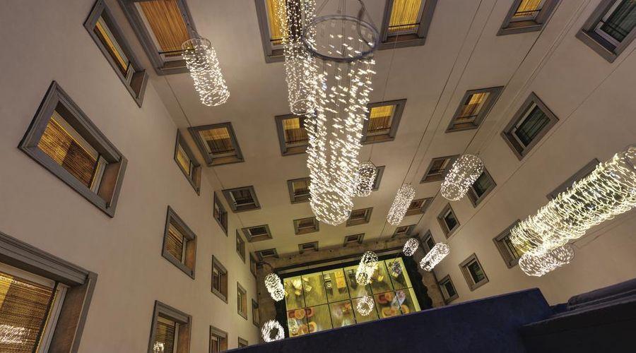 Grand hotel via Veneto-32 of 45 photos