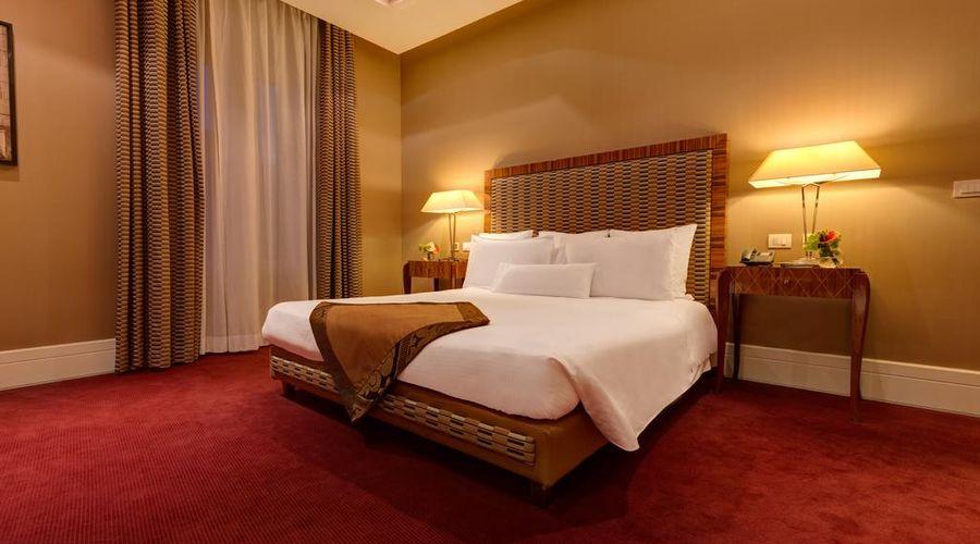 Grand hotel via Veneto-34 of 45 photos