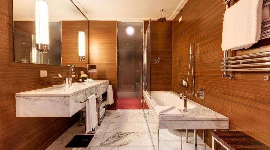 Grand hotel via Veneto-36 of 45 photos