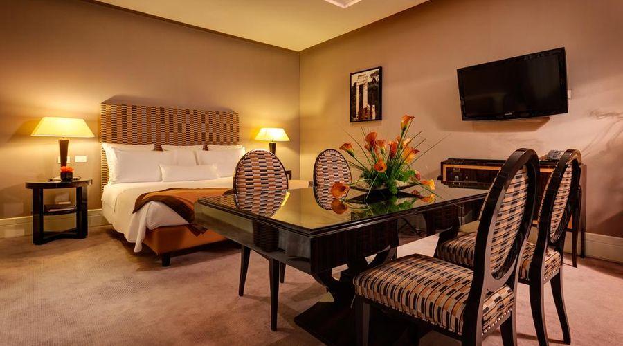 Grand hotel via Veneto-40 of 45 photos