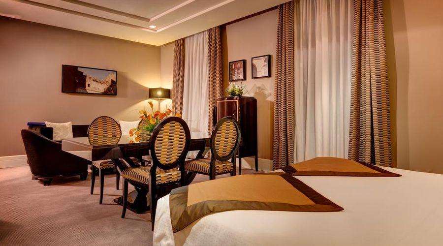 Grand hotel via Veneto-41 of 45 photos