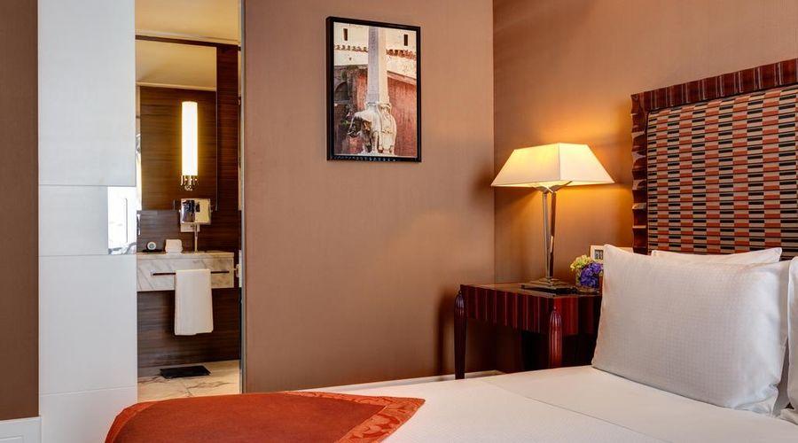 Grand hotel via Veneto-45 of 45 photos