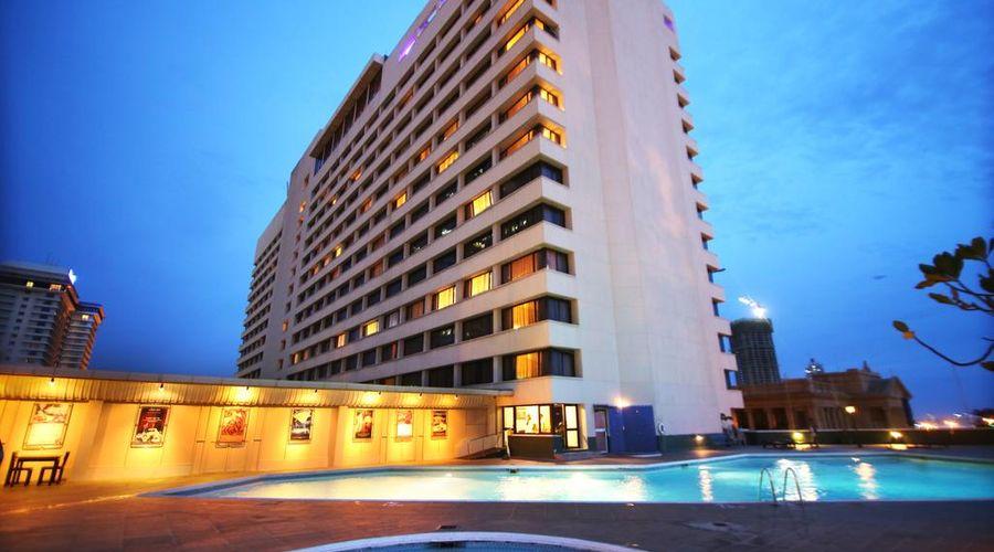 Galadari Hotel-1 of 23 photos