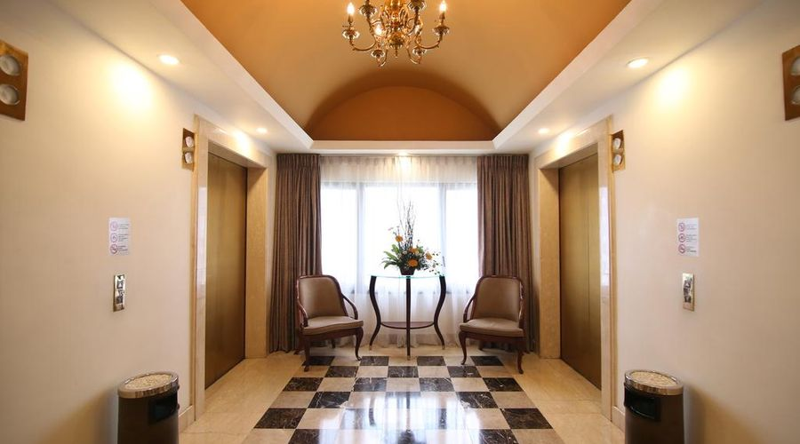 Galadari Hotel-11 of 23 photos